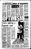 Evening Herald (Dublin) Tuesday 05 January 1988 Page 40