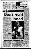 Evening Herald (Dublin) Tuesday 05 January 1988 Page 41
