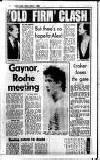 Evening Herald (Dublin) Tuesday 05 January 1988 Page 42