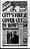 Evening Herald (Dublin) Wednesday 06 January 1988 Page 1