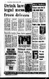 Evening Herald (Dublin) Wednesday 06 January 1988 Page 2