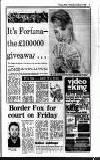 Evening Herald (Dublin) Wednesday 06 January 1988 Page 3