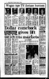 Evening Herald (Dublin) Wednesday 06 January 1988 Page 6