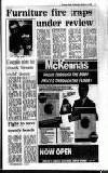 Evening Herald (Dublin) Wednesday 06 January 1988 Page 7