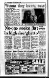 Evening Herald (Dublin) Wednesday 06 January 1988 Page 8