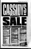 Evening Herald (Dublin) Wednesday 06 January 1988 Page 9