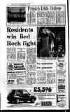 Evening Herald (Dublin) Wednesday 06 January 1988 Page 10