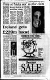 Evening Herald (Dublin) Wednesday 06 January 1988 Page 11