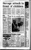 Evening Herald (Dublin) Wednesday 06 January 1988 Page 12