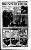 Evening Herald (Dublin) Wednesday 06 January 1988 Page 13