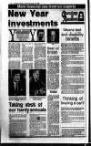 Evening Herald (Dublin) Wednesday 06 January 1988 Page 14