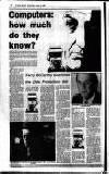 Evening Herald (Dublin) Wednesday 06 January 1988 Page 16
