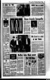 Evening Herald (Dublin) Wednesday 06 January 1988 Page 17