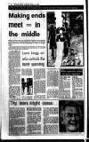 Evening Herald (Dublin) Wednesday 06 January 1988 Page 18