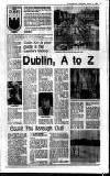 Evening Herald (Dublin) Wednesday 06 January 1988 Page 19