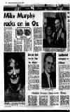 Evening Herald (Dublin) Wednesday 06 January 1988 Page 20