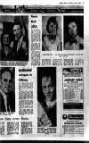 Evening Herald (Dublin) Wednesday 06 January 1988 Page 21