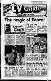 Evening Herald (Dublin) Wednesday 06 January 1988 Page 23