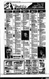 Evening Herald (Dublin) Wednesday 06 January 1988 Page 24