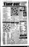 Evening Herald (Dublin) Wednesday 06 January 1988 Page 26
