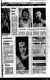 Evening Herald (Dublin) Wednesday 06 January 1988 Page 27