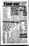Evening Herald (Dublin) Wednesday 06 January 1988 Page 28