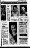 Evening Herald (Dublin) Wednesday 06 January 1988 Page 29