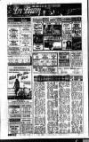 Evening Herald (Dublin) Wednesday 06 January 1988 Page 30