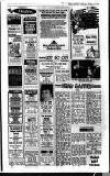 Evening Herald (Dublin) Wednesday 06 January 1988 Page 31