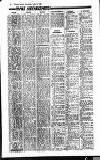 Evening Herald (Dublin) Wednesday 06 January 1988 Page 32