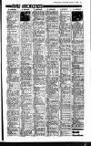 Evening Herald (Dublin) Wednesday 06 January 1988 Page 33