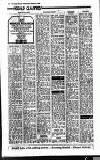 Evening Herald (Dublin) Wednesday 06 January 1988 Page 34