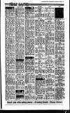 Evening Herald (Dublin) Wednesday 06 January 1988 Page 35