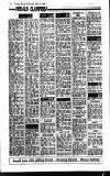 Evening Herald (Dublin) Wednesday 06 January 1988 Page 36