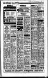 Evening Herald (Dublin) Wednesday 06 January 1988 Page 37