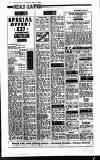 Evening Herald (Dublin) Wednesday 06 January 1988 Page 38