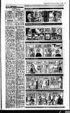Evening Herald (Dublin) Wednesday 06 January 1988 Page 39