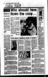 Evening Herald (Dublin) Wednesday 06 January 1988 Page 40