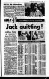 Evening Herald (Dublin) Wednesday 06 January 1988 Page 41