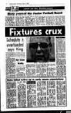 Evening Herald (Dublin) Wednesday 06 January 1988 Page 42
