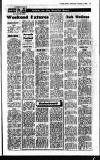 Evening Herald (Dublin) Wednesday 06 January 1988 Page 43