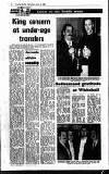 Evening Herald (Dublin) Wednesday 06 January 1988 Page 44