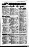 Evening Herald (Dublin) Wednesday 06 January 1988 Page 45