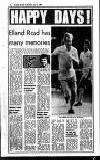 Evening Herald (Dublin) Wednesday 06 January 1988 Page 46