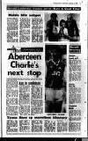 Evening Herald (Dublin) Wednesday 06 January 1988 Page 47