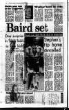 Evening Herald (Dublin) Wednesday 06 January 1988 Page 48