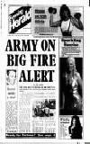 Evening Herald (Dublin) Thursday 07 January 1988 Page 1