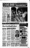 Evening Herald (Dublin) Thursday 07 January 1988 Page 3