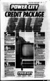 Evening Herald (Dublin) Thursday 07 January 1988 Page 5