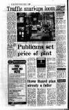 Evening Herald (Dublin) Thursday 07 January 1988 Page 6